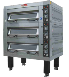 BakeMax BMDDD Series Electric Deck Oven.jpg