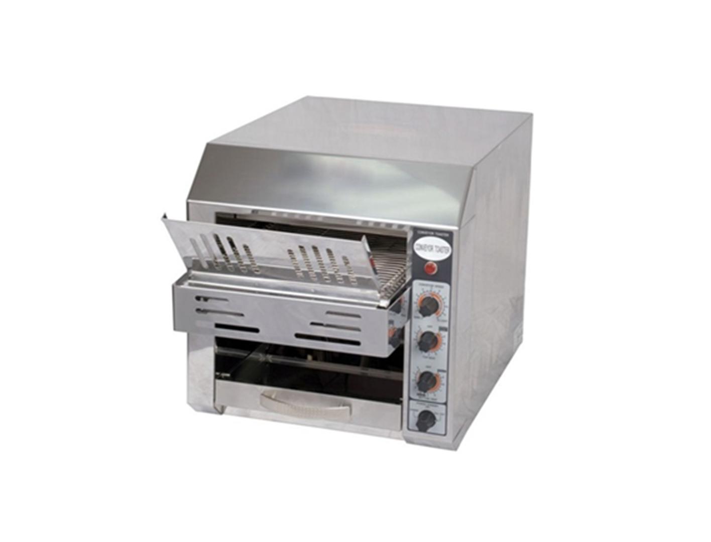 DXP-CT300_Web Icon