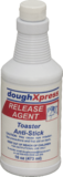 Release Agent_1