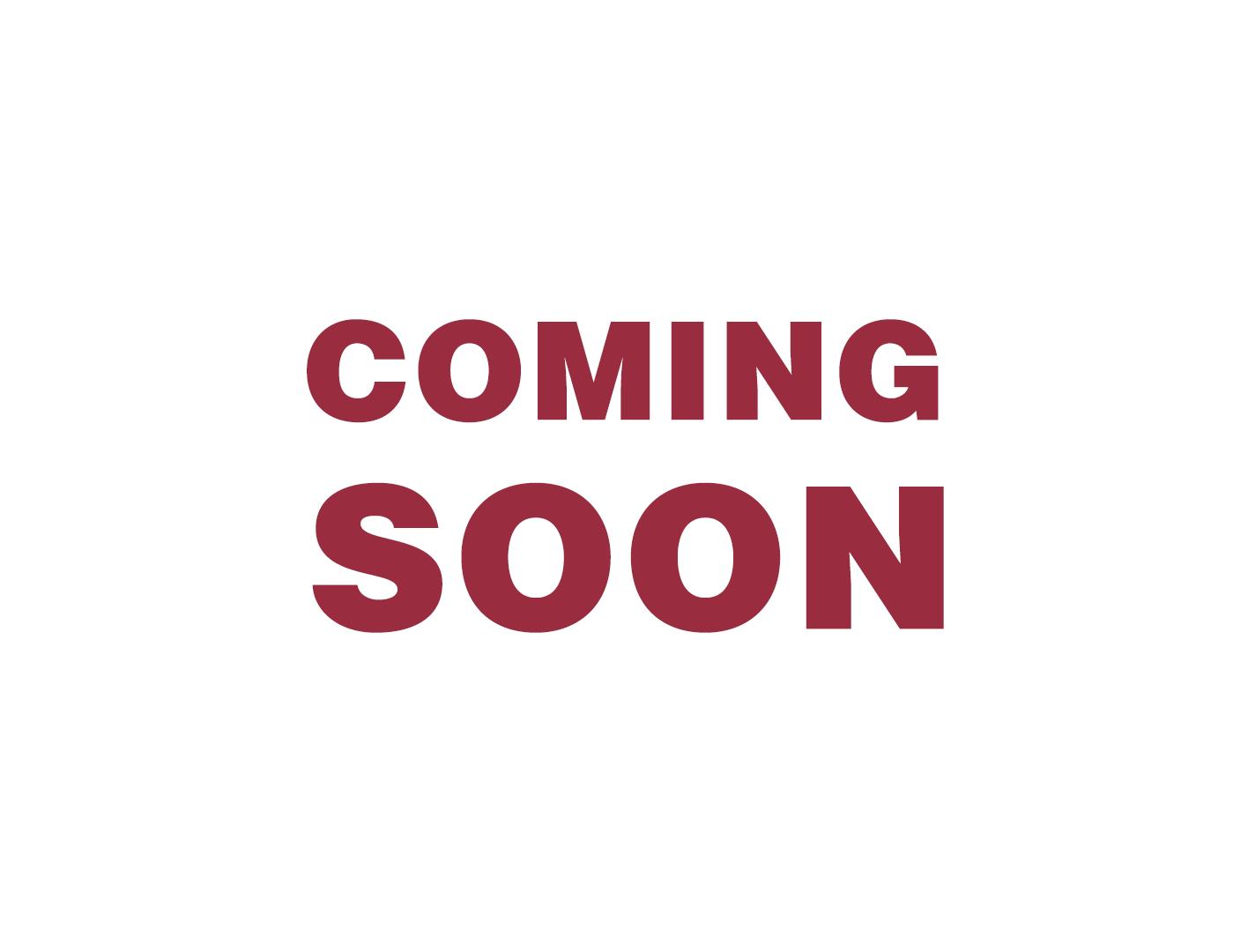 coming soon_Web icon