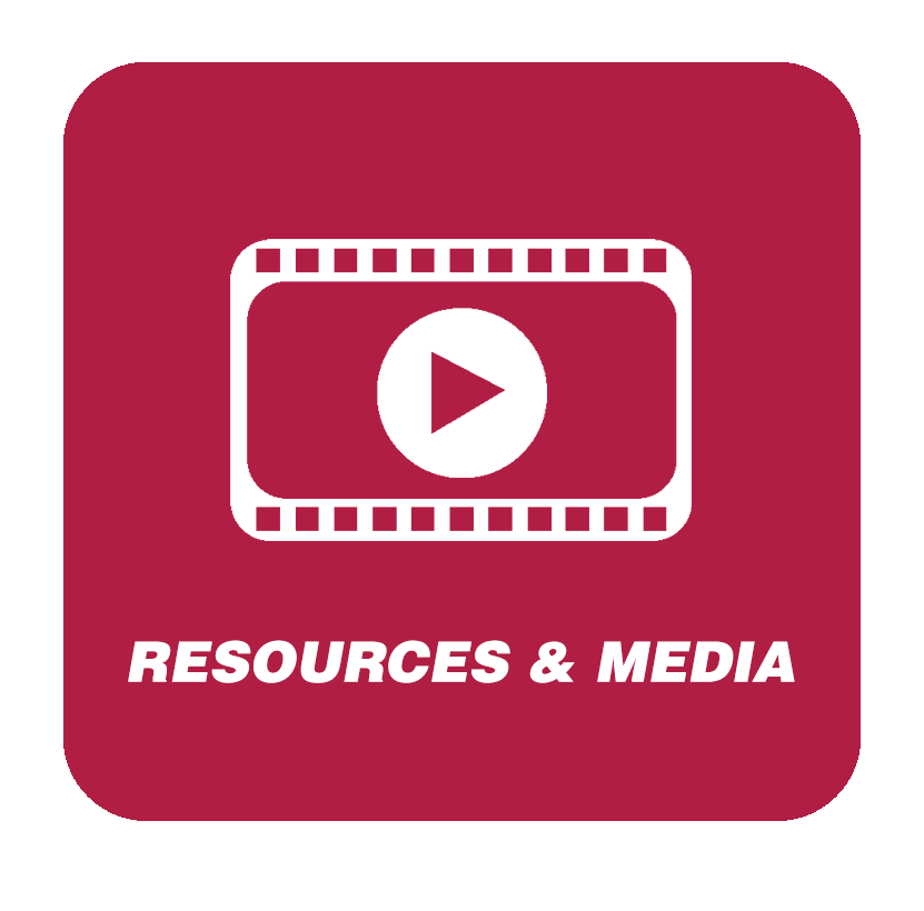 resources_Media_DXP_Icon